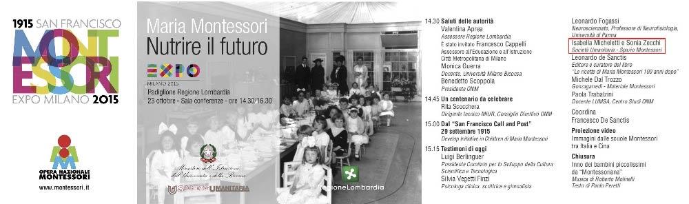 Programma_Expo_Spazio_Montessori